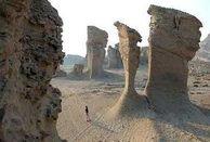 جاذبه های گردشگری سیستان وبلوچستان