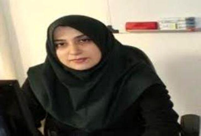 استقبال از طرح بسیج کنترل فشار خون در استان تهران چشمگیر است