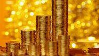 قیمت سکه و طلا امروز 21 مهر 1399 / بازگشت سکه به کانال 15 میلیون تومانی