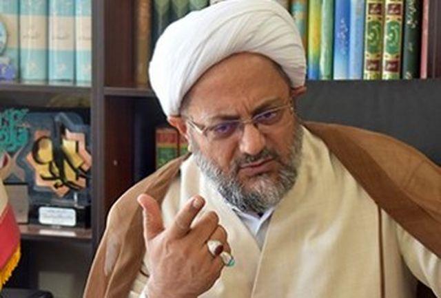 ۷۶۸ مبلغ در ماه محرم به نقاط مختلف استان بوشهر اعزام میشوند