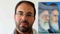 مسجد خاستگاه انقلاب اسلامی است