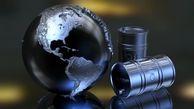 شتاب موج تازه ویروس کرونا بهبود بازار نفت را به چالش میکشد