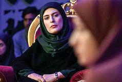 «یلدا»  از زنان ایرانی می گوید