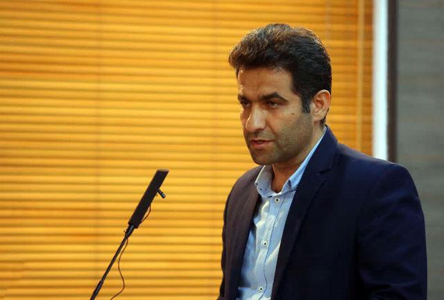 اجرای طرح آمارگیری از ویژگی های مسکن روستایی استان قم