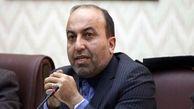 رشد ۱۹ درصدی درآمدهای آذربایجان غربی