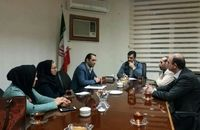 آمادگی راه و شهرسازی لرستان برای واگذاری مسکن به خبرنگاران واجد شرایط
