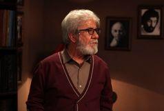 مسعود کرامتی به جمع بازیگران «هیئت مدیره» پیوست
