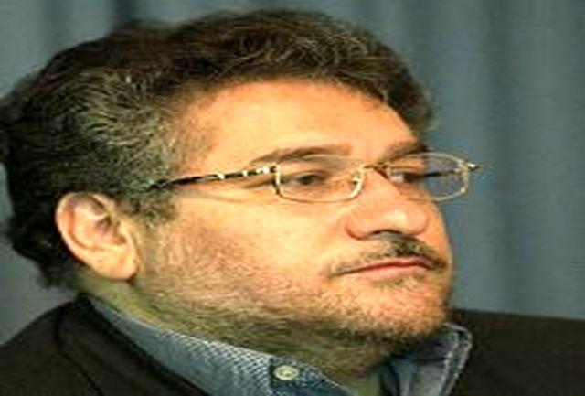 فرار مغزها سالانه صدمیلیارد دلار برای ایران هزینه دارد