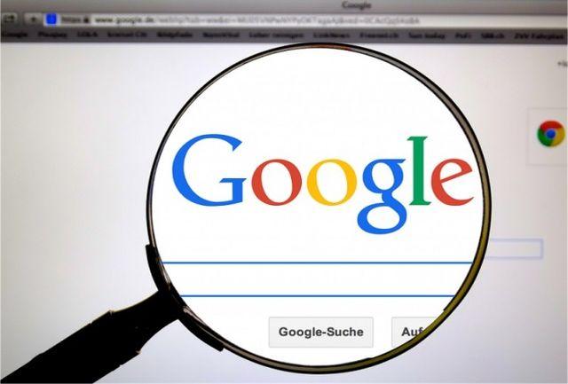 احتمال فروش کروم توسط گوگل