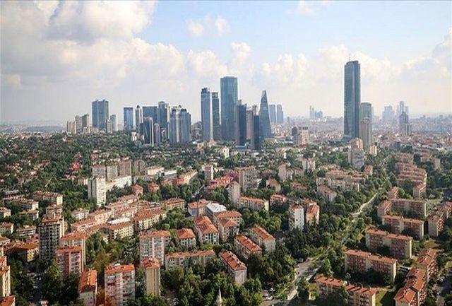 رتبه اول خرید ملک در ترکیه به شهروندان ایرانی رسید
