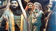 «ولایت عشق» به ولایات عرب نشین رفت