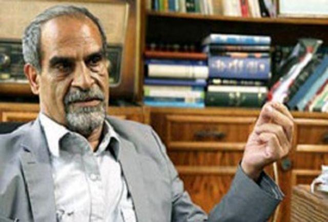 بازگرداندن مفسدان اقتصادی فراری به کشور  بعید است