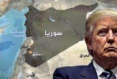قانون سزار با سوریه چه میکند؟