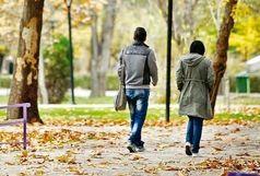 بیمه ازدواج دانشجو با بیمه ازدواج جوانان تلفیق می شود