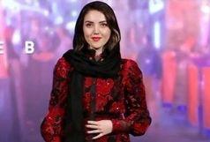 خوشحالم در یک فیلم ایرانی بازی کردم