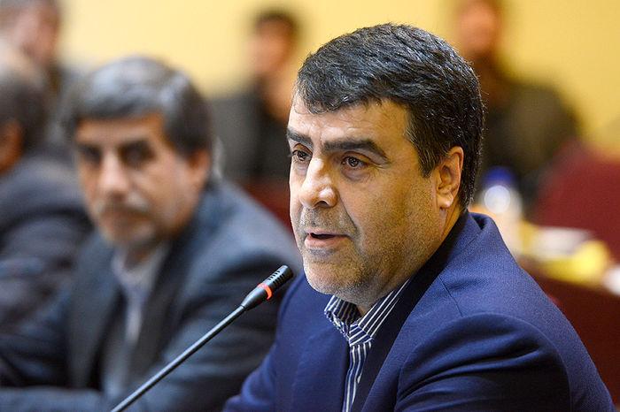 انتخاب دو بانوی ایرانی از سوی کمیته بینالمللی المپیک و پارالمپیک قدم بزرگی است/ رشته ولتیژ توسط فراهانی در ایران راهاندازی شد