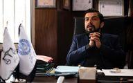 عباس جمشیدیفر: با سانسور به عقب بر میگردیم/ ساترا گفته در مورد صحنههای سانسور شده «زخم کاری» حرف نزنیم/ مهدی زمین پرداز: امیدوارم سانسور به روح «زخم کاری» ضربه نزند