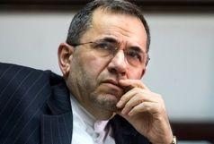 ایران تاکید دارد که تحریم های آمریکا ظرف سه ماه آینده باید برداشته شود