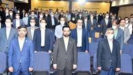 بیش از هزار روستا به شبکه ملی اطلاعات متصل شدند/ پیشنهادات وزیر ارتباطات به اپراتور ایرانسل