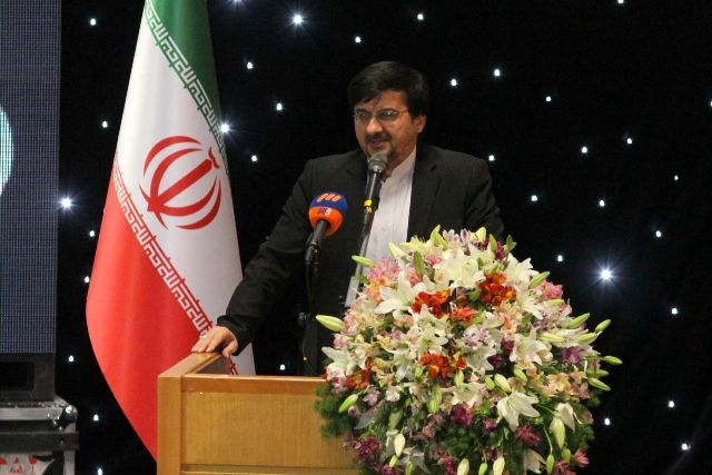 شورای فرهنگی وزارت ورزش و جوانان برگزار شد