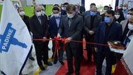 جهش تولید در گیلان با راه اندازی 23 طرح صنعتی در هفته دولت آغاز شد