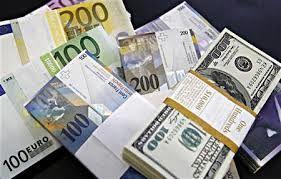 ثروتمندترین افراد هر کشور را بشناسید+جزییات کامل