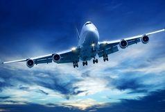 تشکیل فوری کمیتهای برای واقعی شدن قیمت سفر و هواپیما
