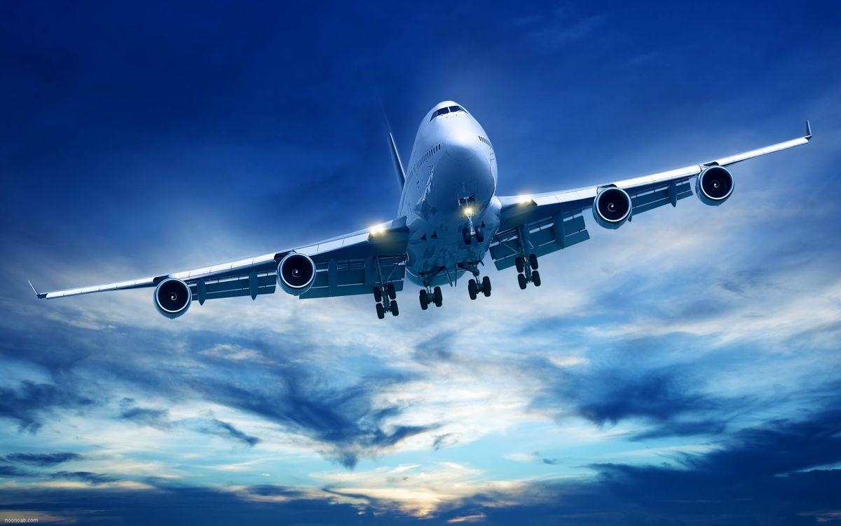 هواپیمایی اتریش پرواز وین - تهران را از سر گرفت