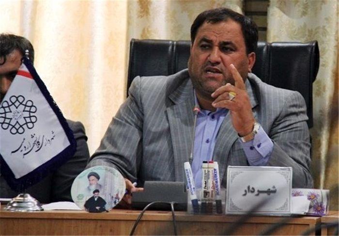 شهرداری ارومیه عضو هیئت مدیره مجمع شهرداران آسیایی شد