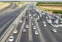 لغو ممنوعیت تردد خودروهای بومی استان تا پایان شهریور ماه