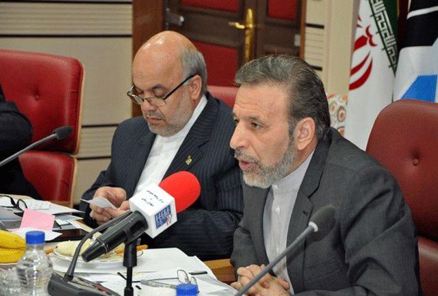 دفاتر ICT روستایی کشور به دفاتر پیشخوان دولت تغییر میکند