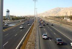 آخرین جزئیات از مسدود شدن راههای استان تهران