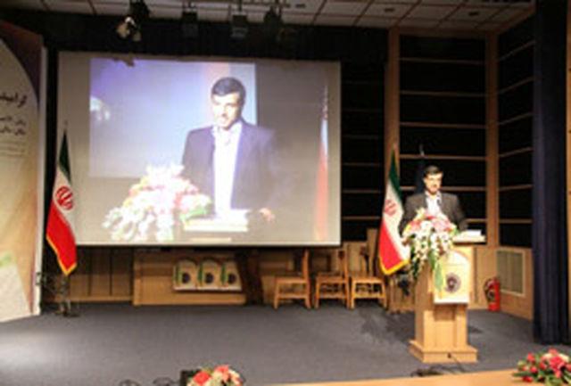 فخرایی: هیچ سرزمینی در عرصه خبرنگاری مانند فارس نیست