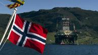 اعتصاب، تولید نفت و گاز نروژ را تهدید میکند