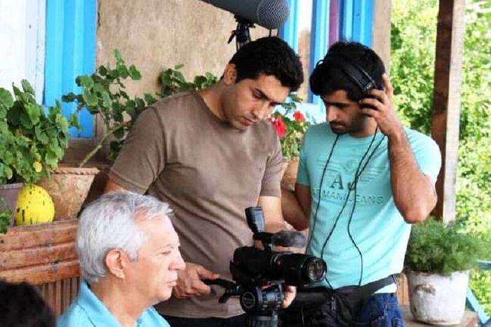 روایتی از تخریب پنهانی تالاب شهر آستارا در مستند «قصههای همیشگی»