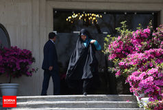 وزارت خارجه برخورد خشونتآمیز با یک زن در تفلیس را بررسی کند