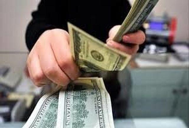کشف ارز قاچاق به ارزش یک میلیارد و ۷۳۸ میلیون در هنگ مرزی ماکو