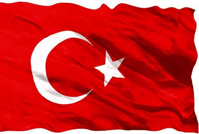 وزارت امور خارجه ترکیه حادثه تروریستی در زاهدان را محکوم کرد
