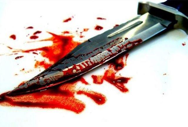 مواد فروش پیر زن همدانی را به خاطر طلاهایش به قتل رساند
