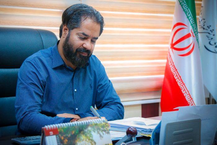 فعالیتهای سازمان فرهنگی شهرداری بندرعباس در ماه محرم اعلام شد