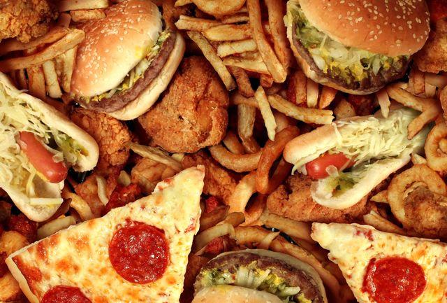 کروناییها نباید لب به این غذاها بزنند
