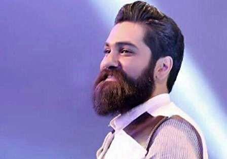 دومین اجرای زنده علی زند وکیلی در دور همی/ ببینید