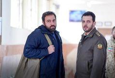 سریال رمضانی شبکه سه سیما تغییر کرد!