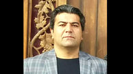 اصغر نجاری به عنوان سرپرست اجرایی خانه کارگر زنجان منصوب شد