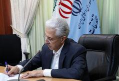 رؤسای ستادهای استانی سومین کنگره شهدای دانشجو منصوب شدند