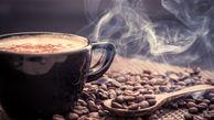 هرگز در این زمان قهوه نخورید
