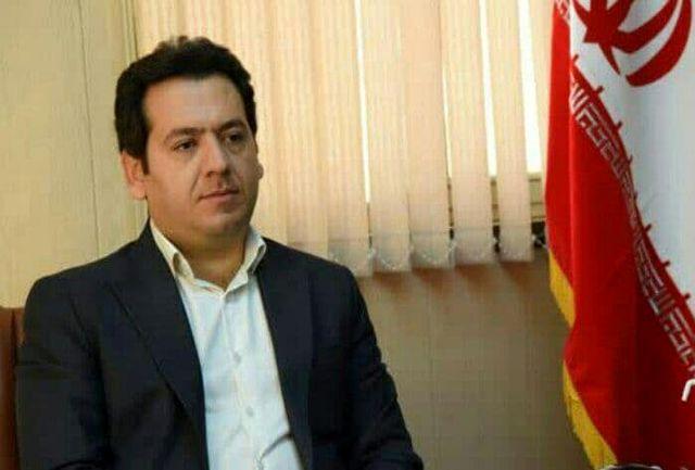 دستور ویژه استاندار برای تکمیل خانه جوان البرز/ 150 کارگاه در حوزه ازدواج وکارآفرینی برگزار کردیم