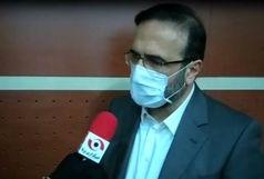 احداث 25 هزار ویلای غیر مجاز در البرز