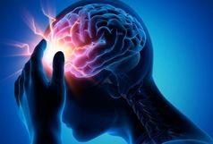 نشانه های سکته مغزی را جدی بگیرید