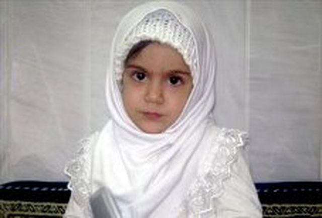 راهاندازی کمیته مرگ دختر 4 ساله قمی/مسئول اصلی ایمنی برق بوستانها شرکت برق است